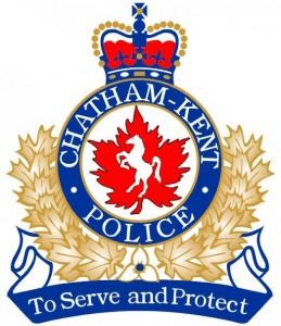 CKPS Crest
