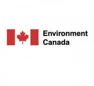logo-environment-canada