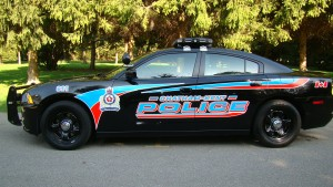policecar 2